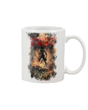 ACE One Piece  Mug thumbnail