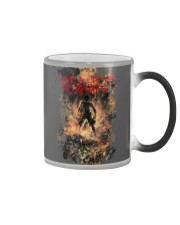 ACE One Piece  Color Changing Mug thumbnail