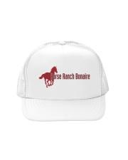 Hat with logo Trucker Hat thumbnail