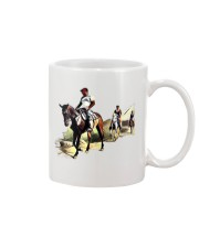 Horsebackriding Mug thumbnail