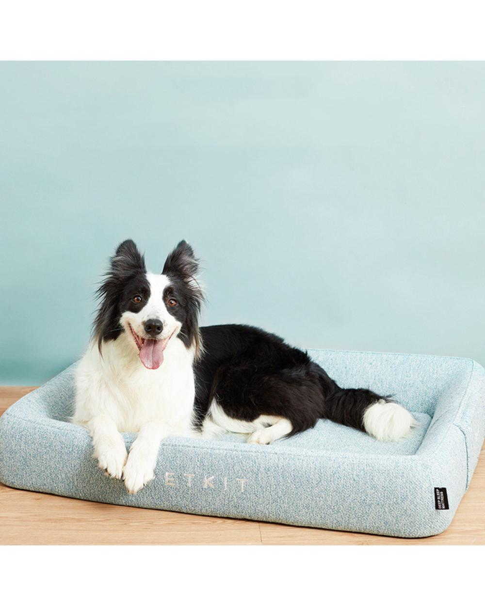 Pet Nest Bed Pet Bed Nest (S) 1
