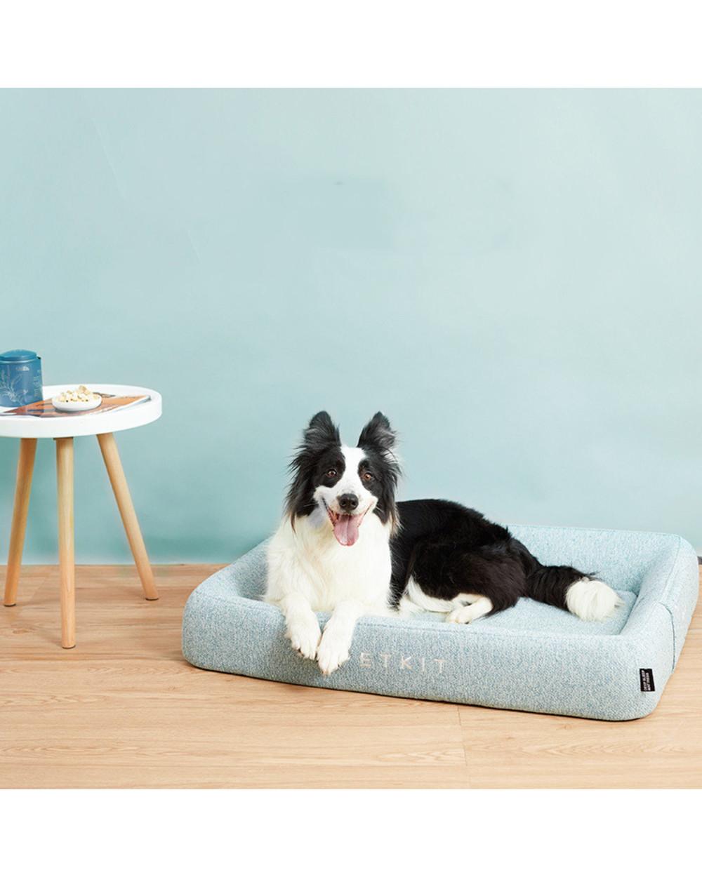 Pet Nest Bed Pet Bed Nest (S) 2