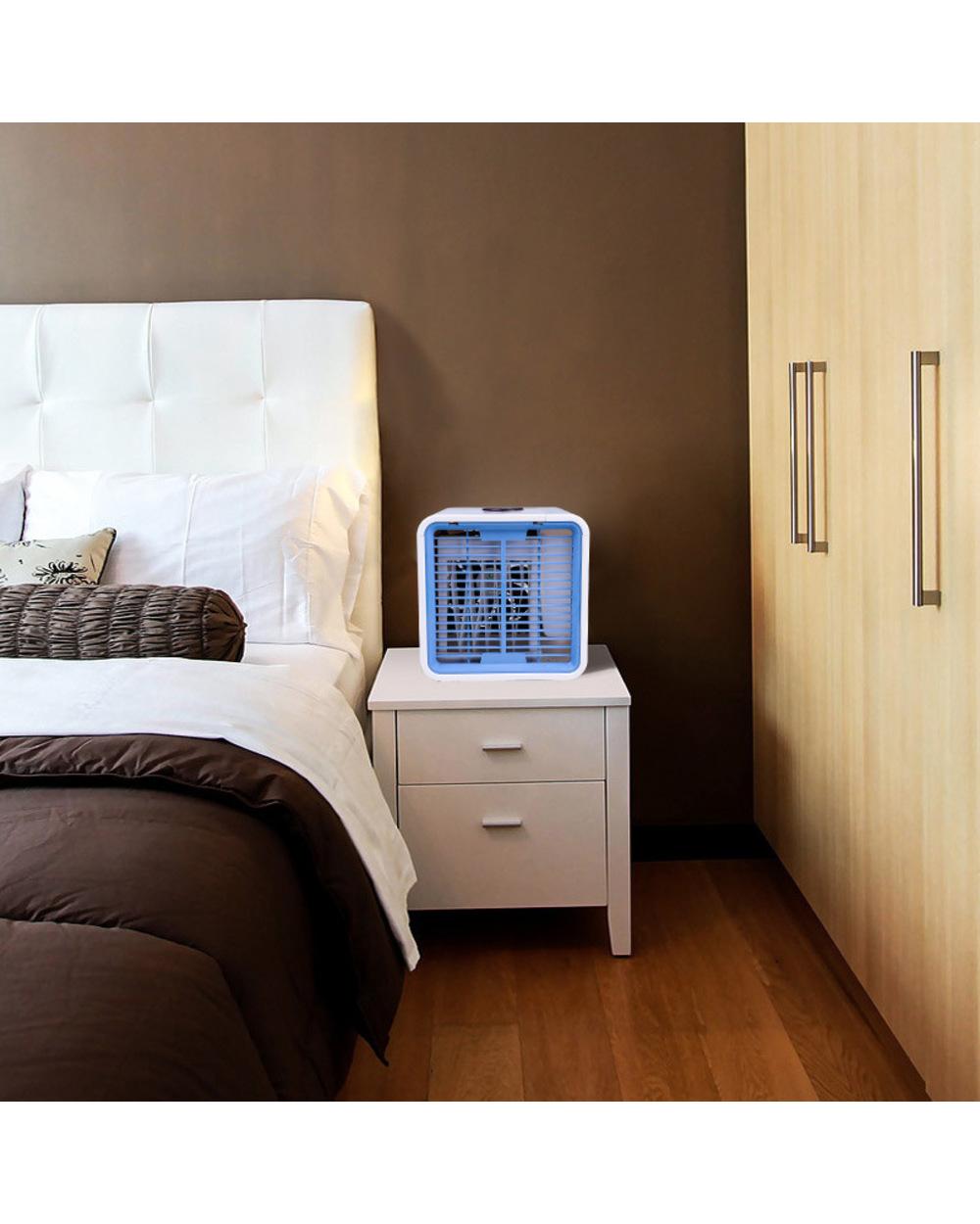 Portable Air Conditioner Mini Air Conditioner 2