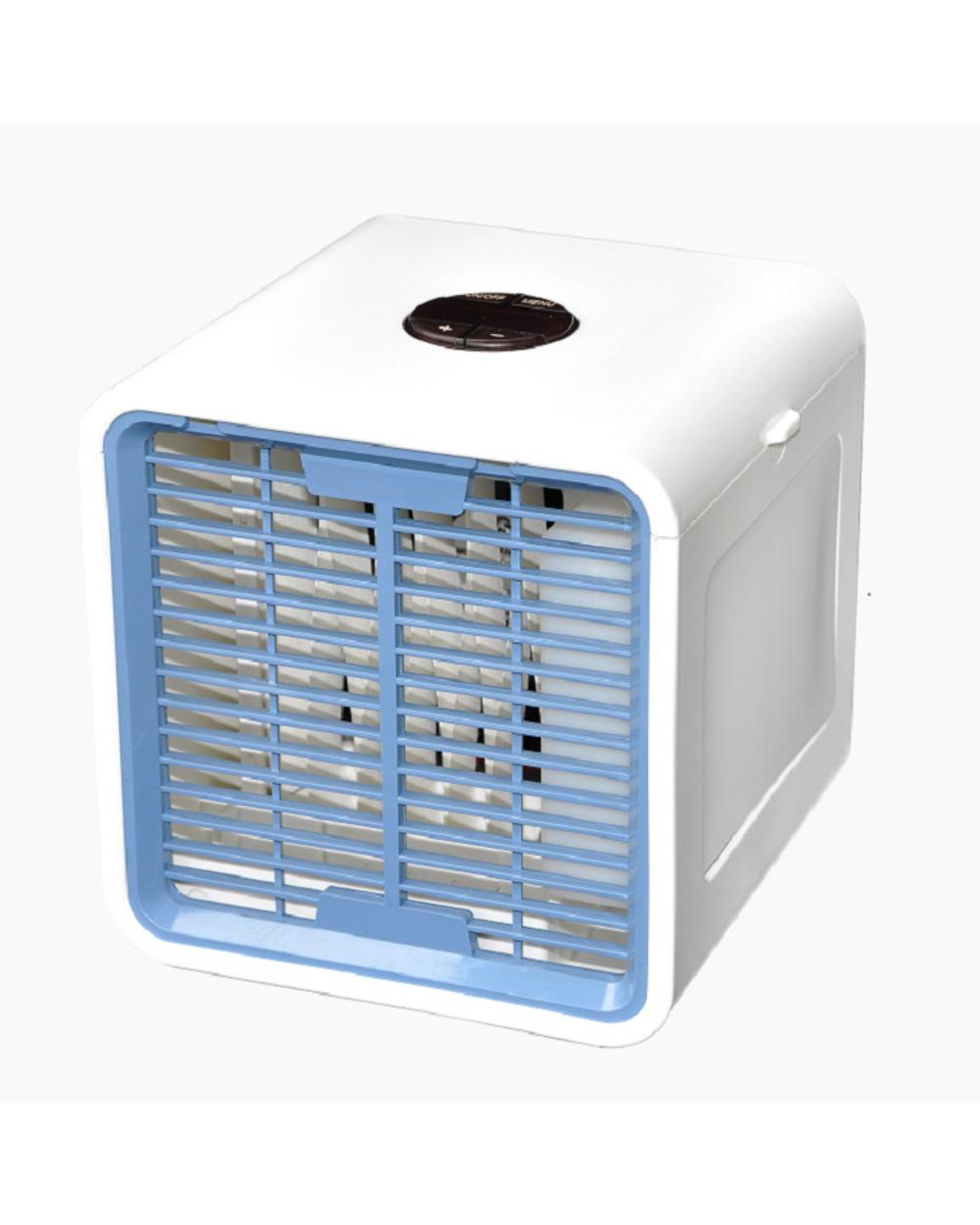 Portable Air Conditioner Mini Air Conditioner 4