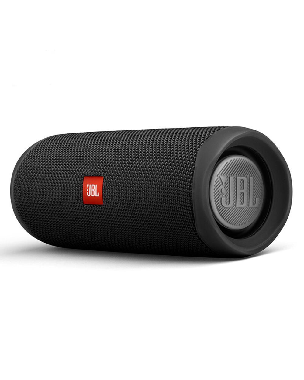 Portable Speaker Bluetooth Wireless Mini Speaker 2