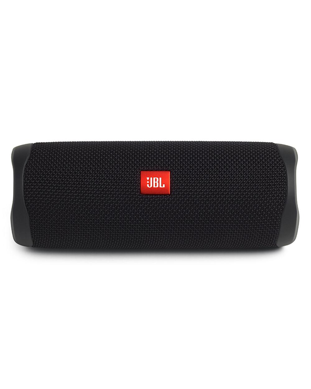Portable Speaker Bluetooth Wireless Mini Speaker 4