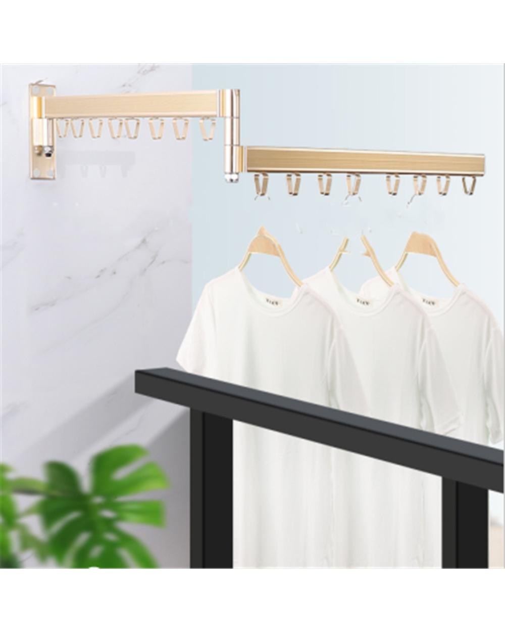 Fold Drying Rack Fold Drying Rack 1