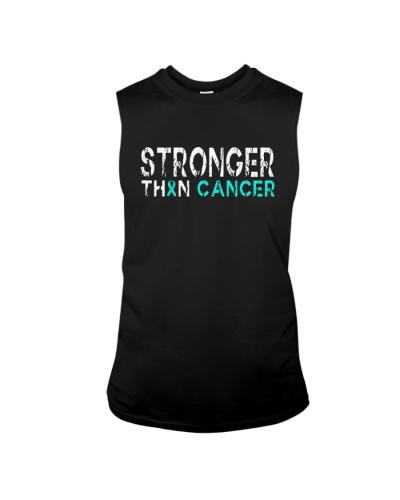 ovarian cancer fighters survivor support - t shirt