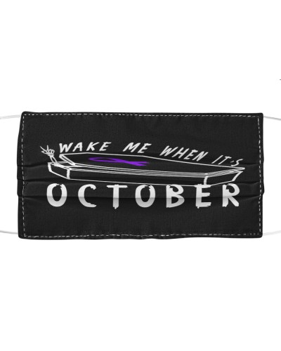 limited time-wake me purple cancer ribbon shirts