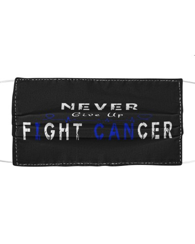 limited time-Colon Cancer fight GIFTS