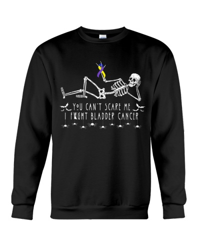 Limited Edition-bladder cancer shirts