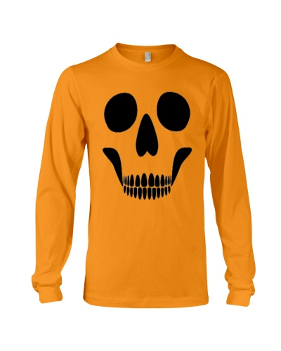 halloween tops style 5-Limited Edition