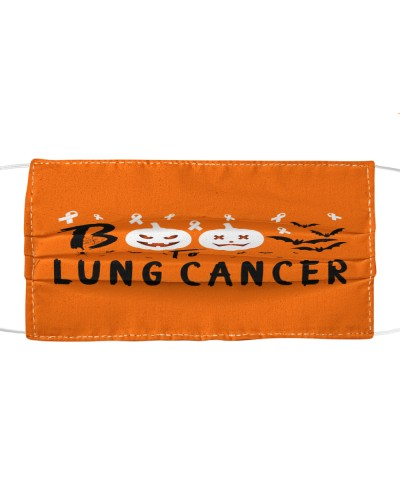 limited time-boo to lung cancer gifts