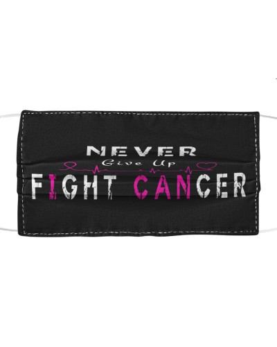 limited time-Cure Pink cancer fight cancer gifts