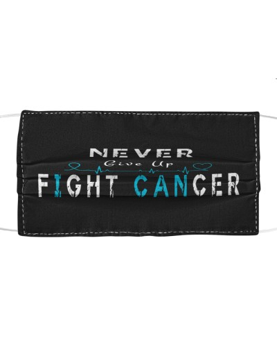limited time-prostate Cancer never give up GIFTS