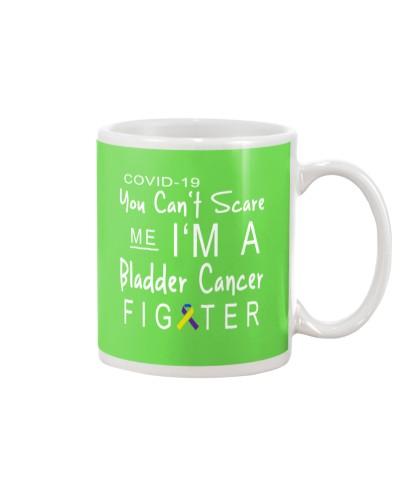 Limited Time-bladder Cancer scare gifts