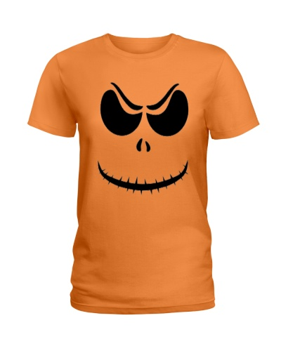 halloween tops style 2-Limited Edition