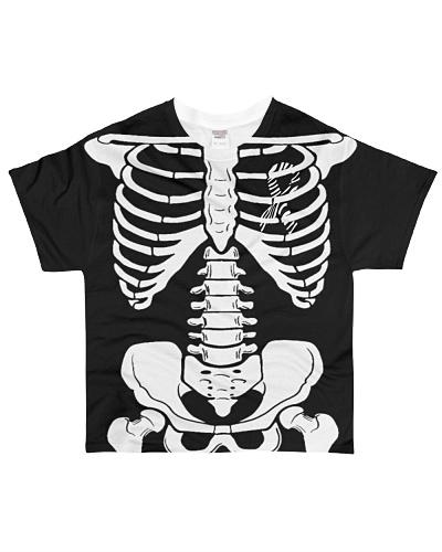 Limited Edition-zebra ribbon t shirts