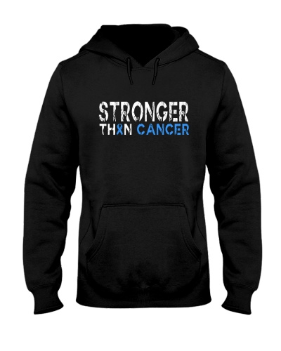 prostate cancer survivor support t shirt