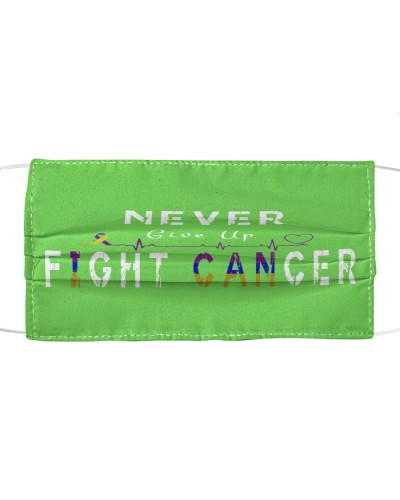 limited time-bladder cancer never give up gifts