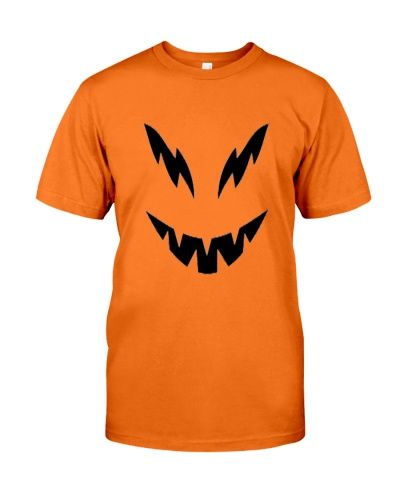 halloween tops style 6-Limited Edition