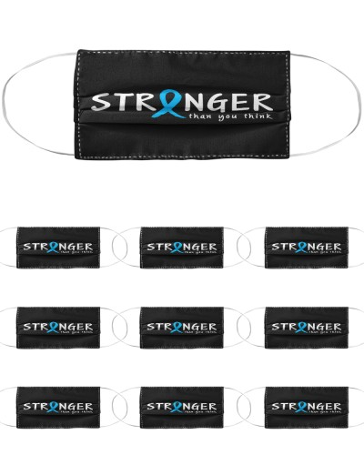 limited time-prostate Cancer stronger GIFTS