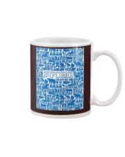 SUOMI TSHIRT Mug front
