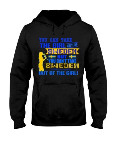 Sweden Lovers