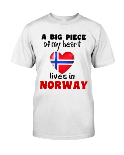 NORWAYLOVERS