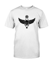pharaoh beetle   Premium Fit Mens Tee thumbnail