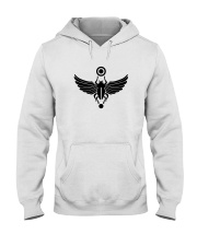 pharaoh beetle   Hooded Sweatshirt thumbnail
