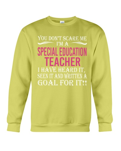 Teacher Christmas T-Shirt