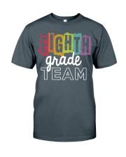 EIGHTH-GRADE-TEE Classic T-Shirt thumbnail