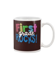 Guidance Counselor -ROCKS Mug thumbnail