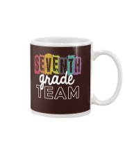 SEVENTH-GRADE-TEES Mug thumbnail
