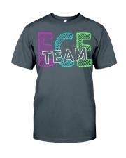 ECE Classic T-Shirt thumbnail