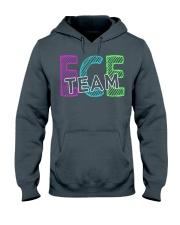 ECE Hooded Sweatshirt thumbnail