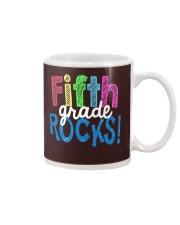 FIFTH-GRADE-ROCKS Mug thumbnail