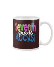 SEVENTH-GRADE-ROCKS Mug thumbnail