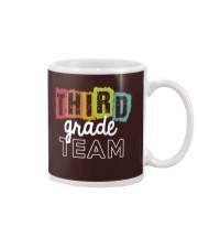 THIRD-GRADE-TEES Mug thumbnail
