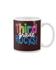THIRD-GRADE-ROCKS Mug thumbnail
