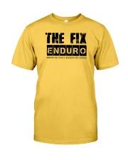 THE FIX USA  Classic T-Shirt thumbnail