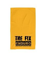THE FIX USA  Hand Towel thumbnail