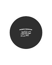 AUTOMATIC TRANSMISSION  Circle Magnet thumbnail