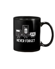 Funny Science Technology T-Shirt  Mug thumbnail