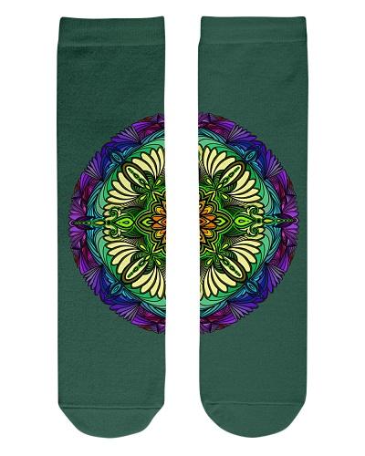 Mandala Creations