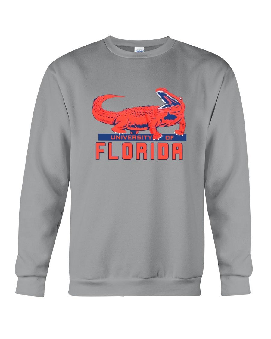 157Gale Florida Of University Shirt