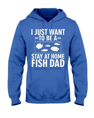 Funny Fish Tank Lover Shirt - Fishkeeping H
