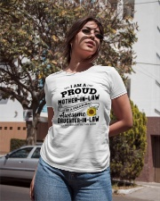 I Am A Proud MIL Of A Freaking Awesome DIL Ladies T-Shirt apparel-ladies-t-shirt-lifestyle-02