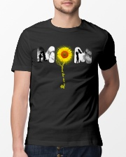 Mom Classic T-Shirt lifestyle-mens-crewneck-front-13